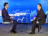 Video : India Has Seen Privatisation By 'Malign Neglect': Ruchir Sharma To NDTV