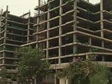 Video : Earth Infra Leaves Home Buyers Clueless
