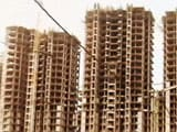Video: RERA Diluted: Errant Developers Can Escape Jail Term?