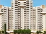 Video: Top Property Picks In Noida, Gurgaon, Sohna, Jaipur And Lucknow