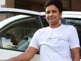 Video: Bengaluru's First Woman Taxi Driver Found Dead, She Worked With Uber