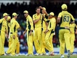 Justin Langer on Australia's Classy Youngsters and Talent in Windies