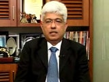 Video : Sugar Stocks Look Overvalued: Nipun Mehta