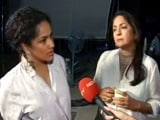 Video: Neena Gupta is Far, Far Away From Women Empowerment