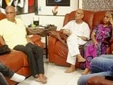 Video: Ahmedabad's Rs. 10 Crore Ponzi Scam Leaves Senior Citizens Destitute