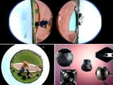 Video: What Are 360 Degree Videos and How to Upload Them