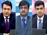 Bullish on Housing Finance Companies: Abhishek Anand