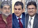 Video : न्यूज प्वाइंट : 7वें वेतन आयोग की सिफ़ारिशें मंज़ूर...