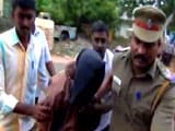 Video : Tamil Nadu Suicide: Man Arrested For Morphing Photos On Facebook