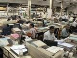 नेशनल रिपोर्टर : केंद्रीय कर्मचारियों की तनख़्वाह बढ़ेगी