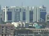 Video: Chennai: Top 5 Rental Locations