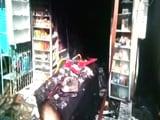 Video : मुंबई के मेडिकल स्टोर में लगी भयंकर आग, 9 लोगों की मौत