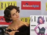 Video: Nothing is Behind Me: Hrithik on Feud With Kangana