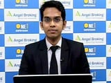 Bullish On BHEL, NTPC, Says Ruchit Jain