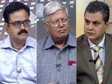 Video: न्यूज़ प्वाइंट : 7वें वेतन आयोग से क्यों नाराज हैं सरकारी कर्मचारी?