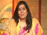 Video: नेशनल रिपोर्टर : रेप पीड़िता संग सेल्फ़ी पर राजस्थान महिला आयोग सदस्य ने यह दी सफाई
