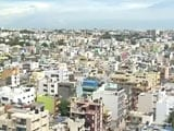Video: Bengaluru 2020 - How To Kill A City With Concrete