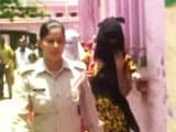 Video: 2 Women Allegedly Kidnapped, Gang-Raped At Gunpoint In Agra