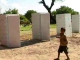 Video : पीएम मोदी के गोद लिए गांव नागेपुर में काम से खुश नहीं ग्रामीण