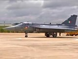 Video : Why Tejas Fighter Jet Is A Big Deal For The Air Force