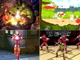 Video: 5 Best Free PC Games  You Can Play Right Now