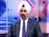 Video: Mudra bank positive for micro-finance lending: Satin Creditcare