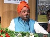 Video: बीएसपी छोड़ने के बाद स्वामी प्रसाद मौर्य का शक्ति प्रदर्शन