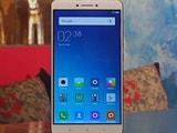 Video : सेल गुरु : कैसा है Xiaomi का नया Mi Max फोन?