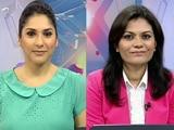 Video: प्रॉपर्टी इंडिया : ऑर्बिट बिल्डर से परेशान ग्राहक