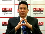 Keki Mistry Hopeful Of Rate Cut By RBI