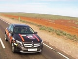 Video : Explore The Best Of Australian Outback With #GLAadventure