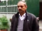 Video : इंडिया 7 बजे : केजरीवाल के प्रधान सचिव गिरफ्तार, 'आप' ने केंद्र पर बोला हमला