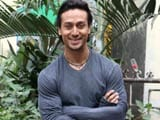 Video: Tiger Shroff Signs Third Film With Sabbir Khan