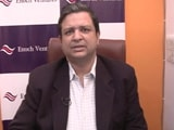 Video : Prefer HCC Over Jaiprakash Associates: Enoch Ventures