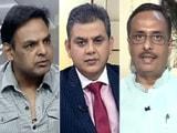 Video : न्यूज प्वाइंट : आ रही हैं प्रियंका गांधी, यूपी चुनावों में करेगी प्रचार...