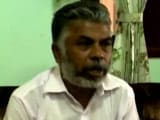 Video : Hounded, Perumal Murugan Said He Was Dead. Chennai High Court Intervenes
