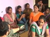 Video : Exclusive: How Sexual Harassment Has Scarred Women In India's Garment Industry