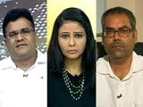 Video : बड़ी खबर : दाल के देसी संकट का पीएम मोदी ने ढूंढ़ा विदेशी फ़ॉर्मूला