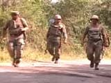 Video : Army Can't Use 'Excessive Force' In Disturbed Areas, Says Supreme Court