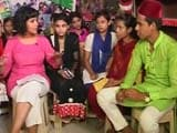 Video : The Slumgrads Of Seelampur