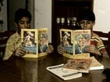 Video : History Turns On Its Head In Rajasthan's New Textbooks