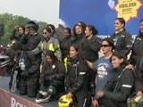Video: रफ्तार : लद्दाख के लिए निकल पड़ी हैं लेडी राइडर्स, जानें उनके बारे में