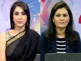 Video: प्रॉपर्टी इंडिया : पैसे की कमी से कमला लैंडमार्क का बुरा हाल, खरीदार निराश