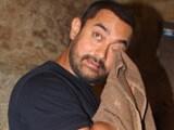 Video : Aamir Khan Cried Again. This Time, for Salman's Sultan