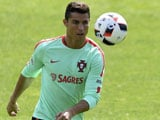 Ronaldo Good Enough To Take Portugal Home?