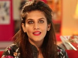 Video: Ask Ambika: Can dressing up for work be exciting?
