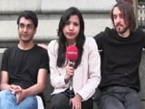 Video : Consequences Of Brexit