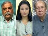 Video: बड़ी खबर : कश्मीर के हालात के मद्देनजर बैठकों का सिलसिला जारी