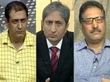 Video: प्राइम टाइम : कश्मीर में संकट का जिम्मेदार कौन?