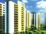 Video: Prime Real Estate Projects In Noida, Ghaziabad, Gurgaon & Lucknow